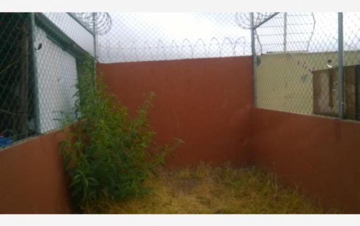 Foto de casa en venta en 29 sur 12712, jardines de castillotla, puebla, puebla, 1616536 no 08