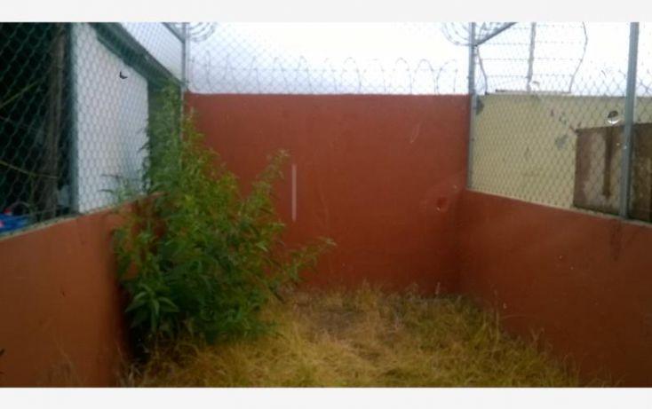 Foto de casa en venta en 29 sur 12712, jardines de castillotla, puebla, puebla, 1616536 no 09