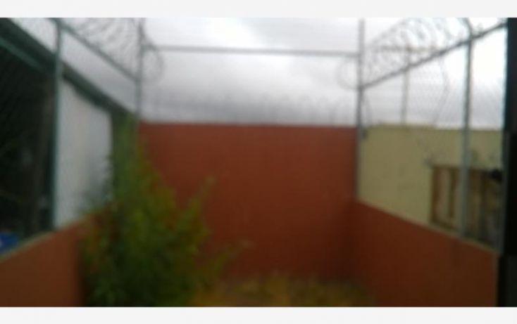 Foto de casa en venta en 29 sur 12712, jardines de castillotla, puebla, puebla, 1616536 no 10