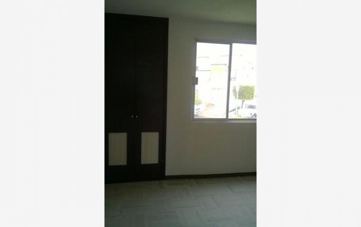 Foto de casa en venta en 29 sur 12712, jardines de castillotla, puebla, puebla, 1616536 no 15