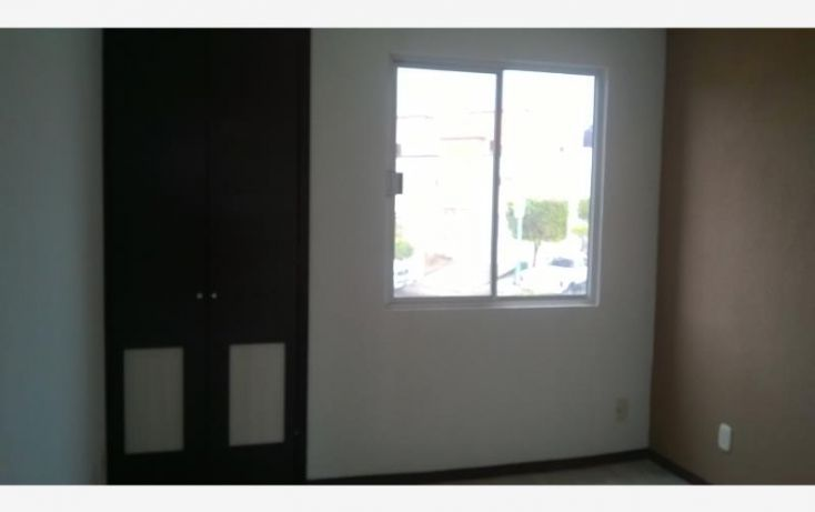 Foto de casa en venta en 29 sur 12712, jardines de castillotla, puebla, puebla, 1616536 no 16