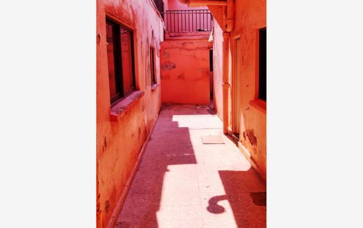 Foto de casa en venta en  29, vista hermosa, tlalnepantla de baz, méxico, 406883 No. 03