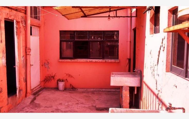 Foto de casa en venta en  29, vista hermosa, tlalnepantla de baz, méxico, 406883 No. 04
