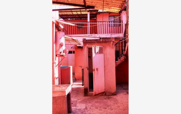 Foto de casa en venta en  29, vista hermosa, tlalnepantla de baz, méxico, 406883 No. 05