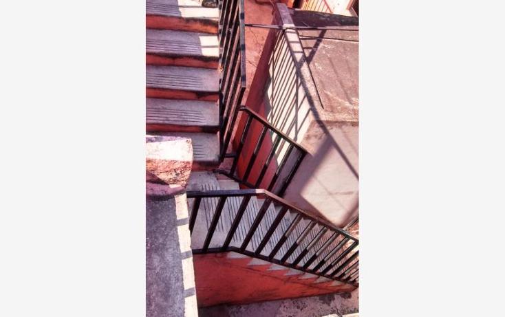 Foto de casa en venta en  29, vista hermosa, tlalnepantla de baz, méxico, 406883 No. 06