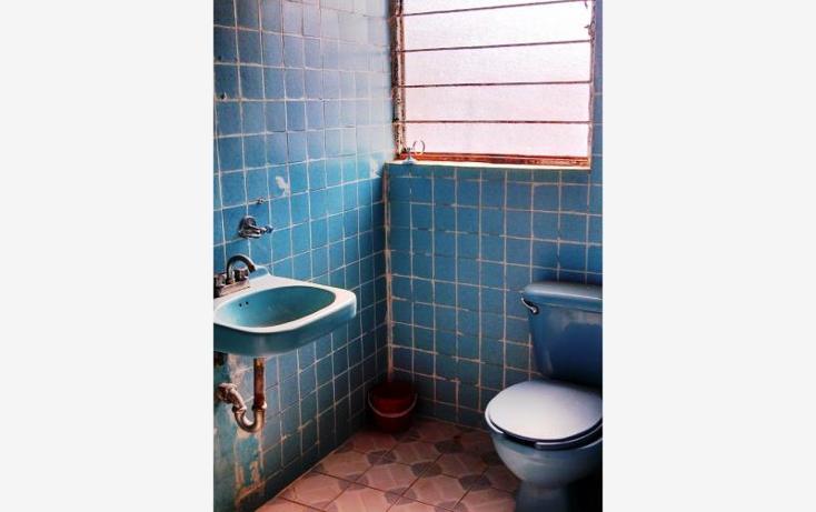 Foto de casa en venta en  29, vista hermosa, tlalnepantla de baz, méxico, 406883 No. 10
