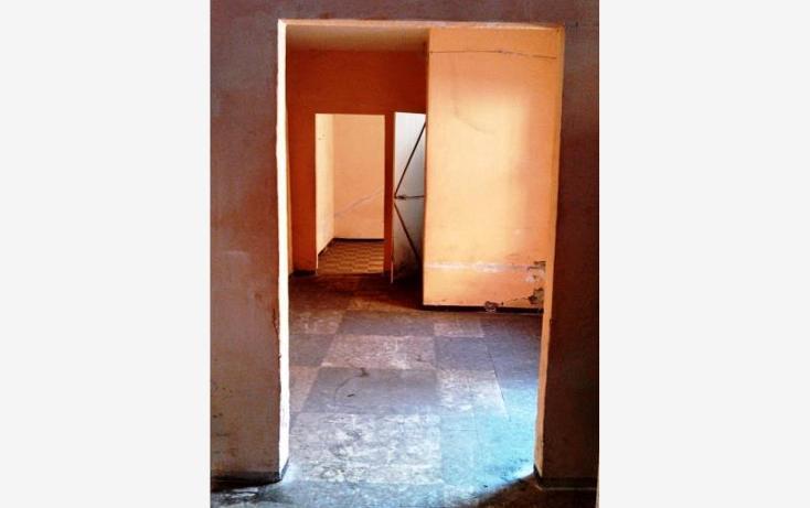 Foto de casa en venta en  29, vista hermosa, tlalnepantla de baz, méxico, 406883 No. 12