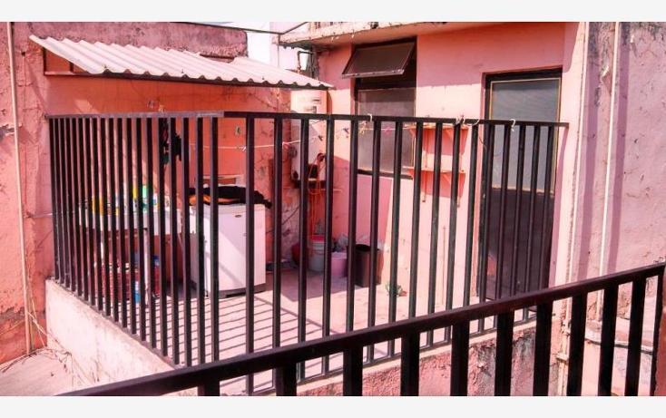 Foto de casa en venta en  29, vista hermosa, tlalnepantla de baz, méxico, 406883 No. 13