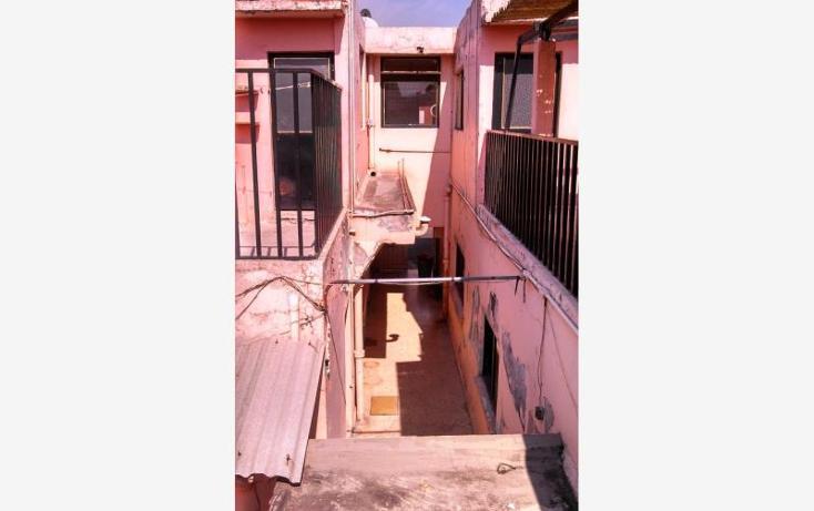 Foto de casa en venta en  29, vista hermosa, tlalnepantla de baz, méxico, 406883 No. 14