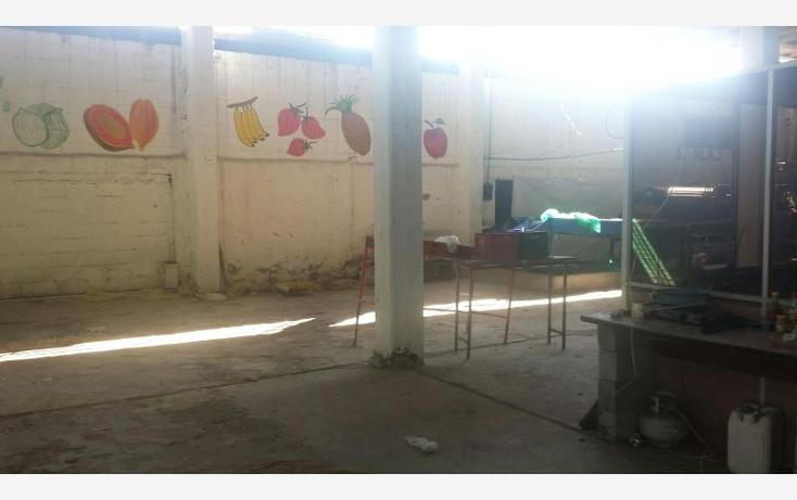 Foto de bodega en venta en  290, abastos, torreón, coahuila de zaragoza, 1310571 No. 03