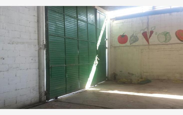 Foto de bodega en venta en  290, abastos, torreón, coahuila de zaragoza, 1310571 No. 04