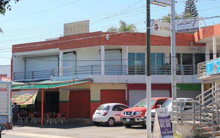 Foto de local en renta en  290, lomas del seminario, zapopan, jalisco, 1846086 No. 02