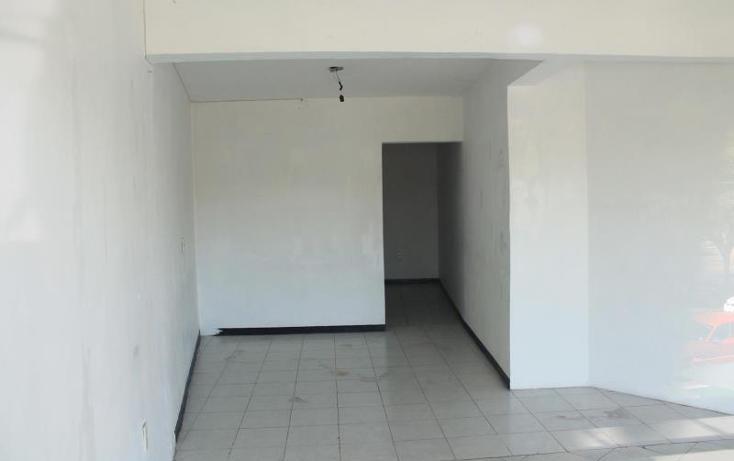 Foto de local en renta en  290, lomas del seminario, zapopan, jalisco, 1846086 No. 03