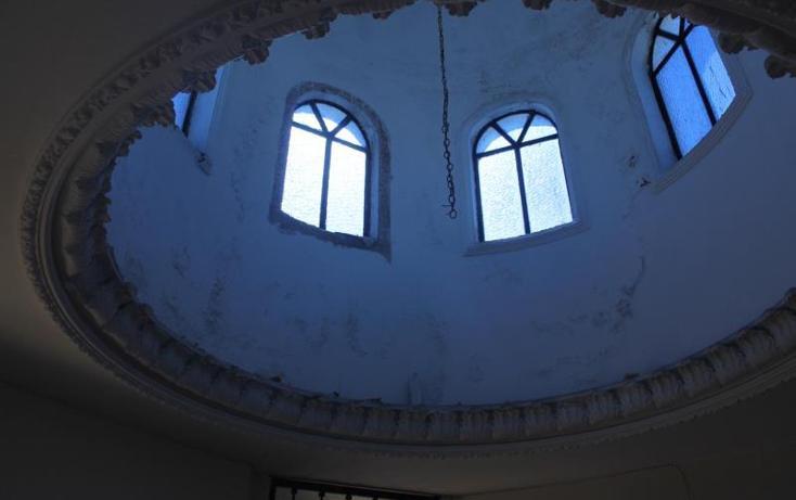 Foto de local en renta en  290, lomas del seminario, zapopan, jalisco, 1846086 No. 04
