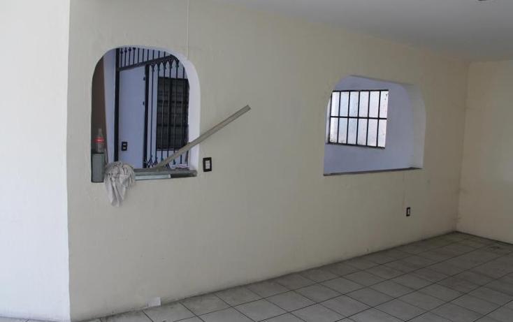 Foto de local en renta en  290, lomas del seminario, zapopan, jalisco, 1846094 No. 17