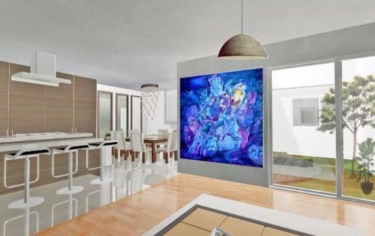 Foto de casa en venta en  290, villa magna, san luis potos?, san luis potos?, 1611314 No. 03