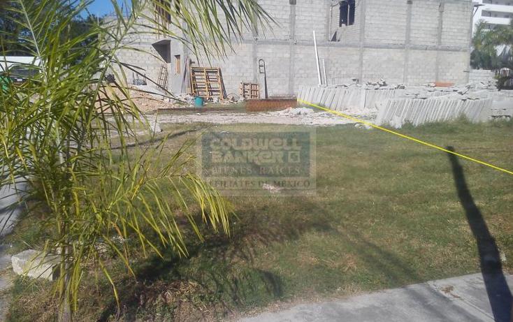 Foto de terreno habitacional en venta en  2900, zona hotelera norte, puerto vallarta, jalisco, 1682030 No. 01