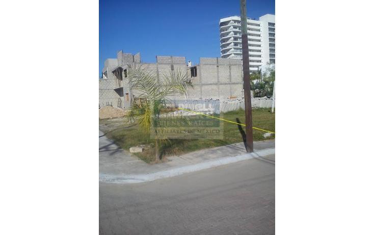 Foto de terreno habitacional en venta en  2900, zona hotelera norte, puerto vallarta, jalisco, 1682030 No. 02