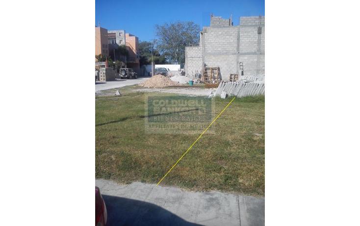 Foto de terreno habitacional en venta en  2900, zona hotelera norte, puerto vallarta, jalisco, 1682030 No. 03