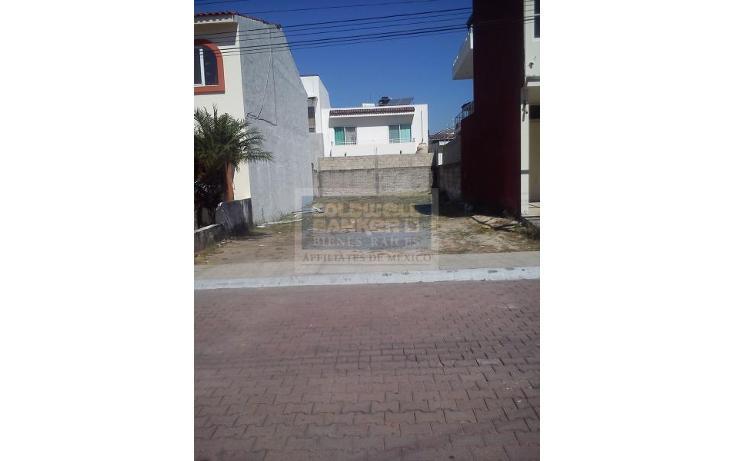 Foto de terreno habitacional en venta en  2900, zona hotelera norte, puerto vallarta, jalisco, 1682048 No. 01