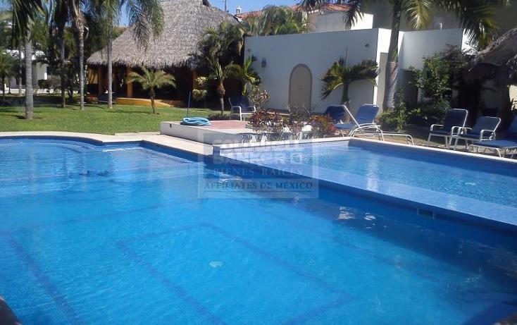 Foto de terreno habitacional en venta en  2900, zona hotelera norte, puerto vallarta, jalisco, 1682048 No. 07
