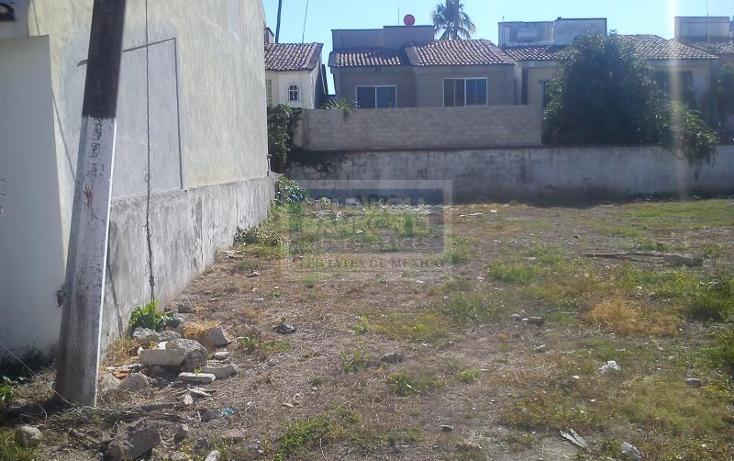 Foto de terreno habitacional en venta en  2900, zona hotelera norte, puerto vallarta, jalisco, 1682054 No. 04