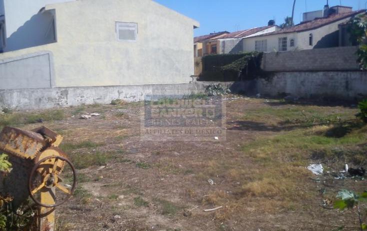 Foto de terreno habitacional en venta en  2900, zona hotelera norte, puerto vallarta, jalisco, 1682054 No. 05
