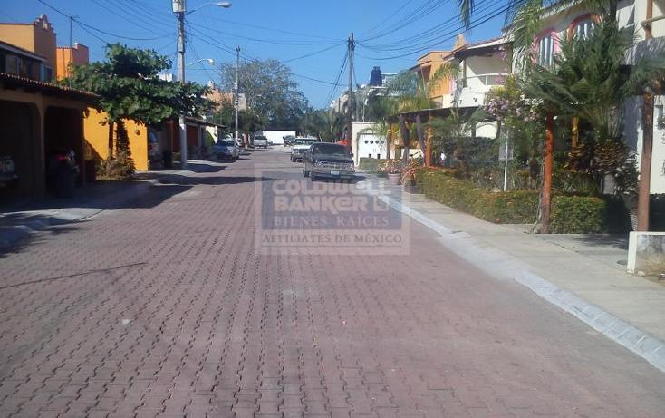 Foto de terreno habitacional en venta en  2900, zona hotelera norte, puerto vallarta, jalisco, 1682054 No. 08