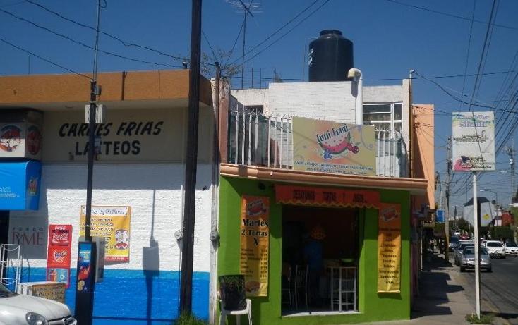 Foto de local en venta en 4 norte, 29 oriente 2901, carmen huexotitla, puebla, puebla, 2665061 No. 04