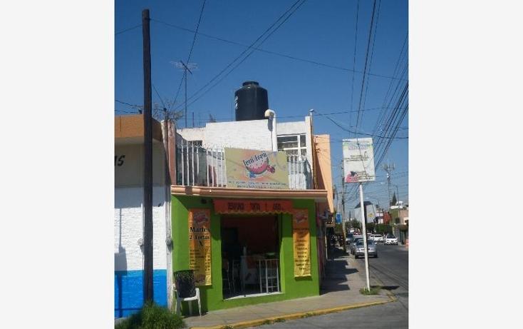 Foto de local en venta en  2901, carmen huexotitla, puebla, puebla, 396527 No. 05