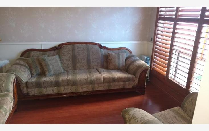 Foto de casa en venta en  2905, santo niño, chihuahua, chihuahua, 2510394 No. 03