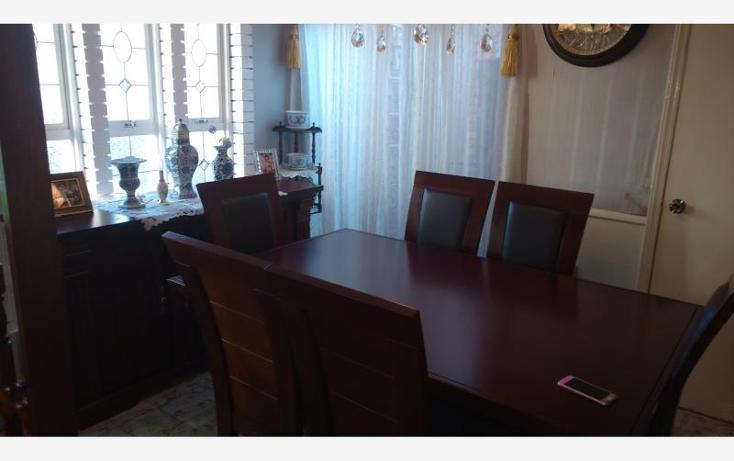Foto de casa en venta en  2905, santo niño, chihuahua, chihuahua, 2510394 No. 04
