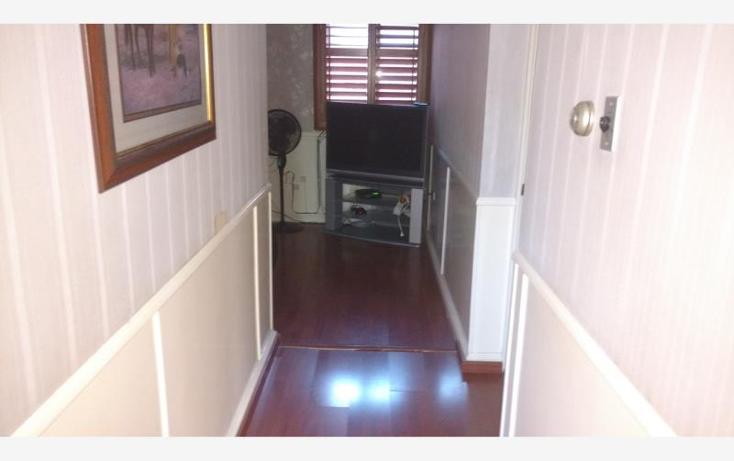 Foto de casa en venta en  2905, santo niño, chihuahua, chihuahua, 2510394 No. 05