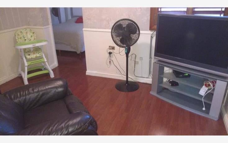 Foto de casa en venta en  2905, santo niño, chihuahua, chihuahua, 2510394 No. 06