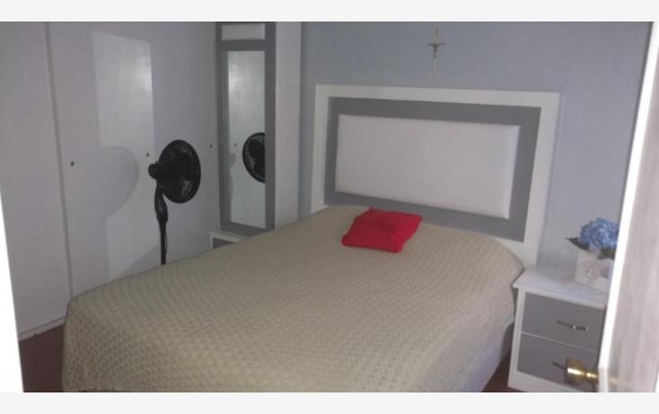 Foto de casa en venta en  2905, santo niño, chihuahua, chihuahua, 2510394 No. 07