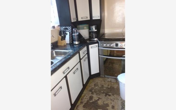 Foto de casa en venta en  2905, santo niño, chihuahua, chihuahua, 2510394 No. 08