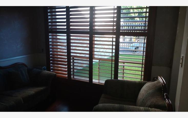Foto de casa en venta en  2905, santo niño, chihuahua, chihuahua, 2510394 No. 09