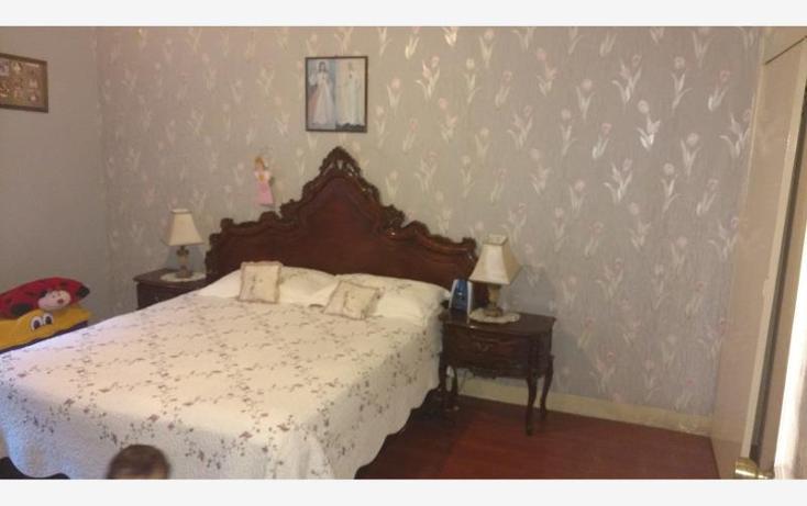 Foto de casa en venta en  2905, santo niño, chihuahua, chihuahua, 2510394 No. 10
