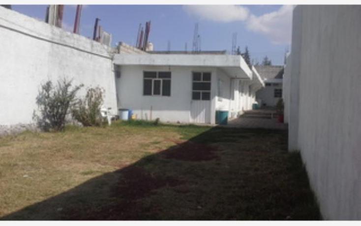 Foto de casa en venta en  2907, el carmen, apizaco, tlaxcala, 1660476 No. 01