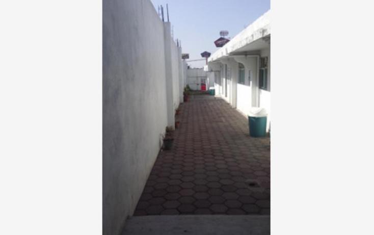 Foto de casa en venta en  2907, el carmen, apizaco, tlaxcala, 1660476 No. 03