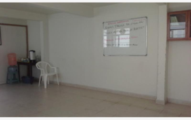 Foto de casa en venta en  2907, el carmen, apizaco, tlaxcala, 1660476 No. 05