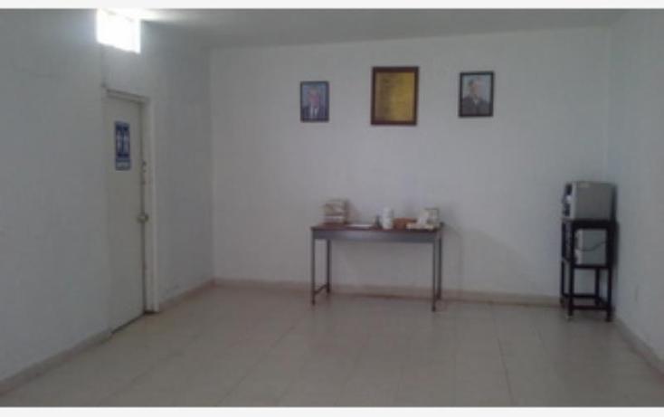 Foto de casa en venta en  2907, el carmen, apizaco, tlaxcala, 1660476 No. 06