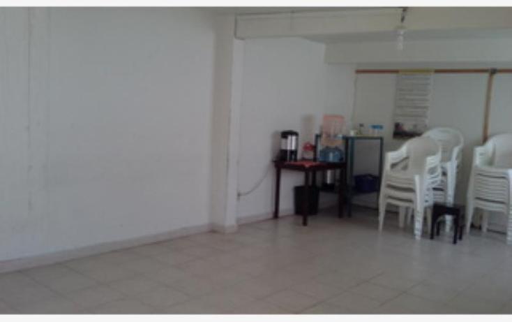 Foto de casa en venta en  2907, el carmen, apizaco, tlaxcala, 1660476 No. 08