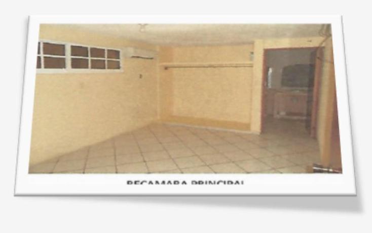 Foto de casa en venta en  2907, playa sol, coatzacoalcos, veracruz de ignacio de la llave, 1352135 No. 04