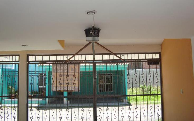 Foto de casa en venta en  2909, fátima, apizaco, tlaxcala, 666477 No. 05
