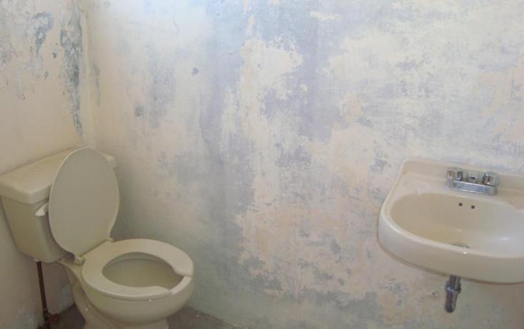 Foto de casa en venta en  2909, fátima, apizaco, tlaxcala, 666477 No. 15