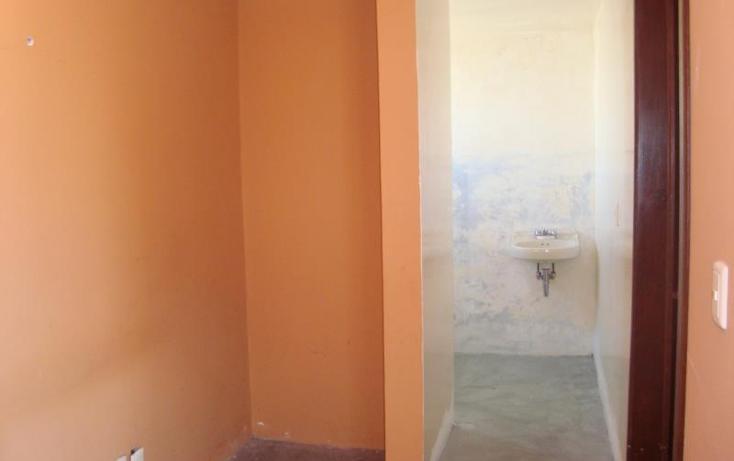 Foto de casa en venta en  2909, fátima, apizaco, tlaxcala, 666477 No. 16