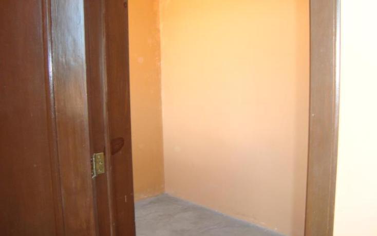 Foto de casa en venta en  2909, fátima, apizaco, tlaxcala, 666477 No. 17