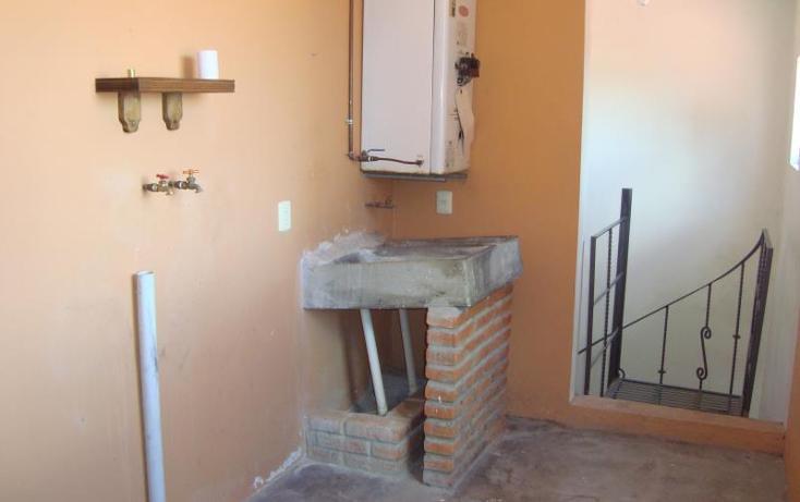 Foto de casa en venta en  2909, fátima, apizaco, tlaxcala, 666477 No. 19