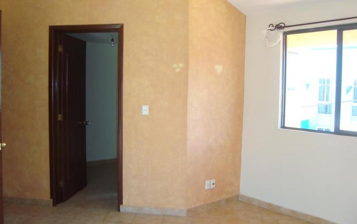 Foto de casa en venta en  2909, fátima, apizaco, tlaxcala, 666477 No. 24